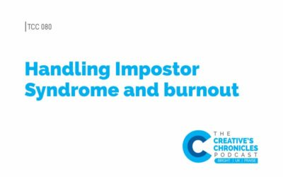Handling Impostor Syndrome and burnout