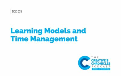 Learning Models and Time Management