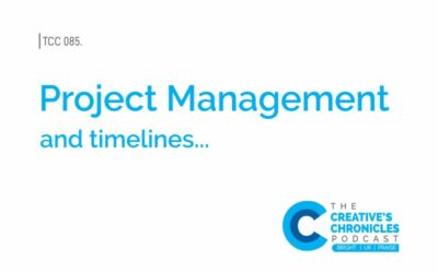 Project Management and timelines