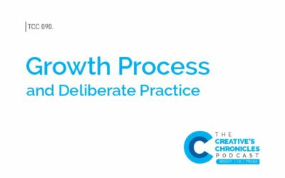 Growth and Deliberate Practice