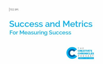 Success and Metrics for Measuring Success