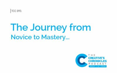 The Journey from Novice to Mastery