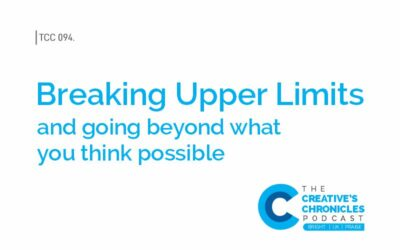 Breaking Upper Limits